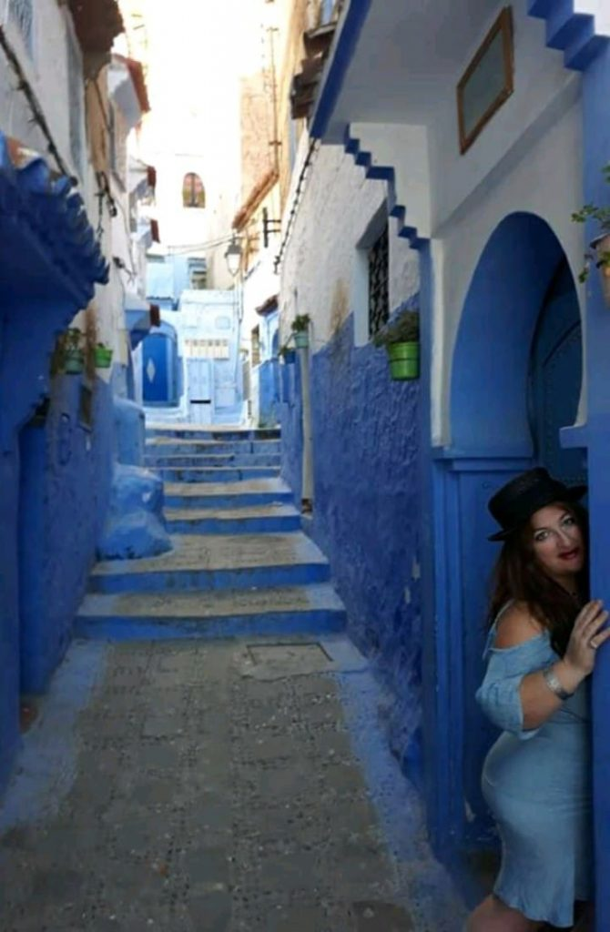Love Lust or Bust - Best Travel Bloggers to Follow