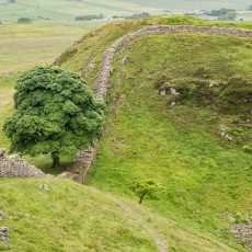 Best Self-Guided Walking Tours in the UK
