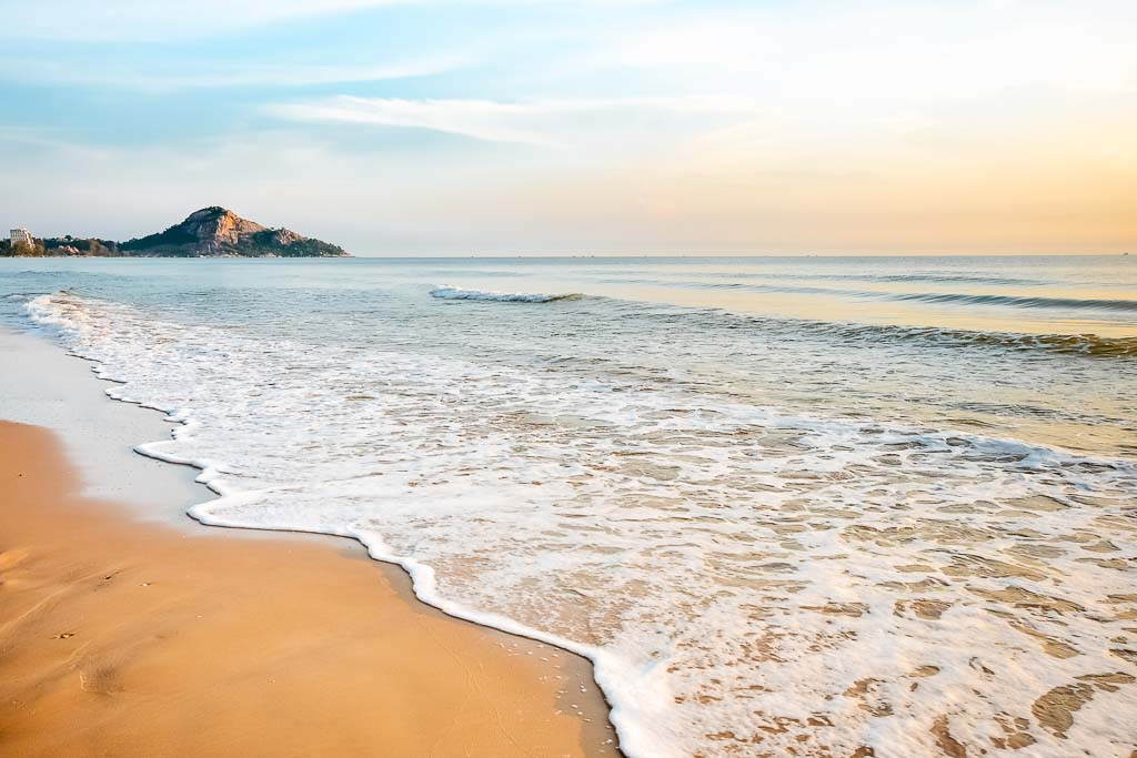 Best Place To Live In Thailand: Hua Hin