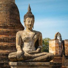 7 Do's and Don'ts In Thailand (That Will Save You From Embarrassment!)