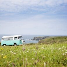 10 Important Things To Know Before You Rent a Volkswagen Bus