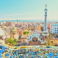 25 Fun Spain Experiences You Definitely Won't Want to Miss!