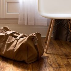 Taking An Extended Trip? Prep Your Home For Long-Term Travel [Checklist]