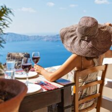 How to Plan a Trip to Greece: Top Travel Tips You Must Consider