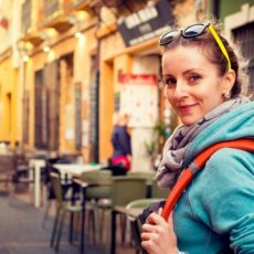 5 Most Important Tips for Traveling with Chronic Health Issues