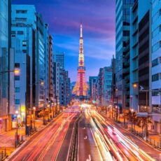 Vacation for Gamers: Top 5 Global Cities to Indulge Your Passion