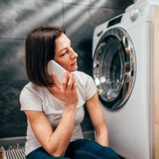 Safety Advice: Best Way To Handle Broken Appliances At Home or Away