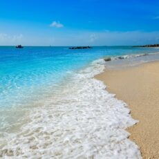 Key West Vacations for Couples Let You Escape to Comfortable Luxury