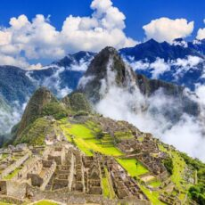 Best Time to Travel South America: 9 Great Tips for Your Dream Trip