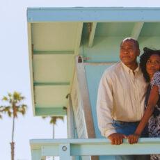 Travel Bucket List for Couples in Love | Top 5 Romantic Getaways
