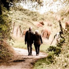 The Importance of Retirement Planning: What Retirement Lifestyle is for You?