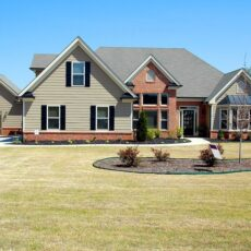 What Key Questions To Ask Before Buying a House? Save Some Headaches!