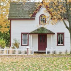 These 3 Important Tips Will Help Protect Your Home From Damage