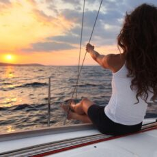 Buying a New Boat: 5 Good Reasons Why You Should Do It Today!