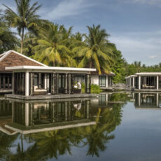 5 Best Southeast Asia Luxury Resorts: Favored Hotels in Southeast Asia
